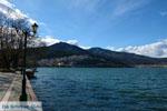 Kastoria | Macedonie Griekenland | Foto 61 - Foto van De Griekse Gids