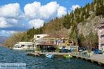 Kastoria | Macedonie Griekenland | Foto 62 - Foto van De Griekse Gids