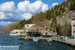 GriechenlandWeb.de Kastoria | Macedonie Griechenland | Foto 63 - Foto GriechenlandWeb.de