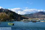 Kastoria | Macedonie Griekenland | Foto 65 - Foto van De Griekse Gids
