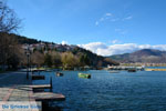 Kastoria | Macedonie Griekenland | Foto 66 - Foto van De Griekse Gids