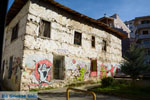 Kastoria | Macedonie Griekenland | Foto 67 - Foto van De Griekse Gids