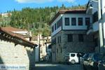 JustGreece.com Kastoria | Macedonie Griekenland | Foto 68 - Foto van De Griekse Gids