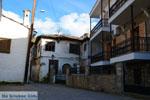 Kastoria | Macedonie Griekenland | Foto 69 - Foto van De Griekse Gids