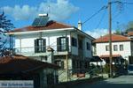 Kastoria   Macedonie Griekenland   Foto 71 - Foto van De Griekse Gids