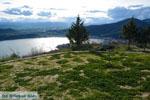 Kastoria | Macedonie Griekenland | Foto 73 - Foto van De Griekse Gids
