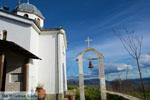 GriechenlandWeb.de Kastoria | Macedonie Griechenland | Foto 75 - Foto GriechenlandWeb.de