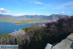 Kastoria | Macedonie Griekenland | Foto 76 - Foto van De Griekse Gids
