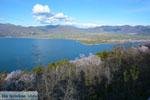 JustGreece.com Kastoria | Macedonie Griekenland | Foto 78 - Foto van De Griekse Gids