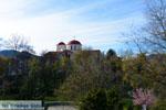Kastoria | Macedonie Griekenland | Foto 79 - Foto van De Griekse Gids