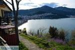 Kastoria | Macedonie Griekenland | Foto 80 - Foto van De Griekse Gids