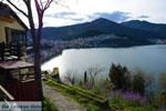 Kastoria | Macedonie Griekenland | Foto 81 - Foto van De Griekse Gids