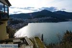 Kastoria   Macedonie Griekenland   Foto 82 - Foto van De Griekse Gids