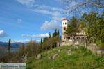 Kastoria | Macedonie Griekenland | Foto 83 - Foto van De Griekse Gids