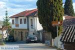 GriechenlandWeb.de Kastoria | Macedonie Griechenland | Foto 84 - Foto GriechenlandWeb.de