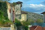 Kastoria | Macedonie Griekenland | Foto 85 - Foto van De Griekse Gids