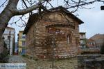 Kastoria | Macedonie Griekenland | Foto 86 - Foto van De Griekse Gids
