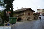 Kastoria | Macedonie Griekenland | Foto 87 - Foto van De Griekse Gids
