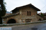GriechenlandWeb.de Kastoria | Macedonie Griechenland | Foto 88 - Foto GriechenlandWeb.de