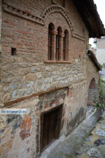Kastoria | Macedonie Griekenland | Foto 89 - Foto van De Griekse Gids