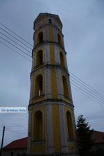 Kastoria | Macedonie Griekenland | Foto 90 - Foto van De Griekse Gids