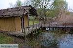 GriechenlandWeb.de Dispilio Kastoria | Macedonie Griechenland | Foto 3 - Foto GriechenlandWeb.de