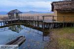 Dispilio Kastoria | Macedonie Griekenland | Foto 4 - Foto van De Griekse Gids