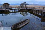 GriechenlandWeb.de Dispilio Kastoria | Macedonie Griechenland | Foto 5 - Foto GriechenlandWeb.de