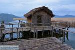 Dispilio Kastoria | Macedonie Griechenland | Foto 9 - Foto GriechenlandWeb.de