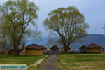 Dispilio Kastoria | Macedonie Griekenland | Foto 12 - Foto van De Griekse Gids