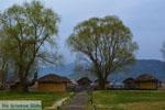 Dispilio Kastoria | Macedonie Griekenland | Foto 13 - Foto van De Griekse Gids
