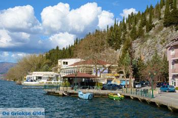 Kastoria | Macedonie Griechenland | Foto 62 - Foto von GriechenlandWeb.de