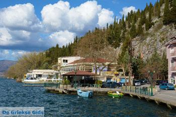 Kastoria | Macedonie Griechenland | Foto 63 - Foto von GriechenlandWeb.de