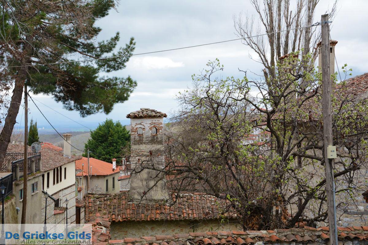 foto Siatista Kozani | Macedonie Griekenland | De Griekse Gids foto 22