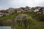Siatista Kozani | Macedonie Griekenland | De Griekse Gids foto 2 - Foto van De Griekse Gids