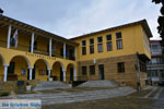 GriechenlandWeb Siatista Kozani | Macedonie Griechenland | GriechenlandWeb.de foto 7 - Foto GriechenlandWeb.de