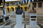 Siatista Kozani | Macedonie Griekenland | De Griekse Gids foto 10 - Foto van De Griekse Gids