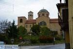GriechenlandWeb.de Siatista Kozani | Macedonie Griechenland | GriechenlandWeb.de foto 13 - Foto GriechenlandWeb.de