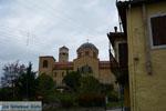 Siatista Kozani | Macedonie Griekenland 14 - Foto van De Griekse Gids