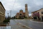 Siatista Kozani | Macedonie Griekenland | De Griekse Gids foto 21 - Foto van De Griekse Gids