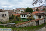 GriechenlandWeb.de Siatista Kozani | Macedonie Griechenland | GriechenlandWeb.de foto 25 - Foto GriechenlandWeb.de