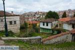 GriechenlandWeb.de Siatista Kozani | Macedonie Griechenland | GriechenlandWeb.de foto 27 - Foto GriechenlandWeb.de