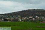 Departement Kozani | Macedonie Griechenland | GriechenlandWeb.de foto 1 - Foto GriechenlandWeb.de