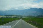 Departement Kozani   Macedonie Griekenland   De Griekse Gids foto 3 - Foto van De Griekse Gids