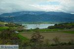 Polifitos-meer Kozani | Macedonie Griekenland | De Griekse Gids foto 1 - Foto van De Griekse Gids