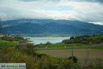 GriechenlandWeb Polifitos-meer Kozani | Macedonie Griechenland | GriechenlandWeb.de foto 2 - Foto GriechenlandWeb.de