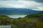 Polifitos-meer Kozani | Macedonie Griekenland | De Griekse Gids foto 3 - Foto van De Griekse Gids
