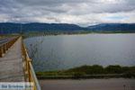 Polifitos-meer Kozani | Macedonie Griekenland | De Griekse Gids foto 4 - Foto van De Griekse Gids