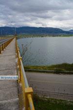 Polifitos-meer Kozani | Macedonie Griekenland | De Griekse Gids foto 5 - Foto van De Griekse Gids