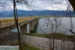 Polifitos-meer Kozani | Macedonie Griekenland | De Griekse Gids foto 7 - Foto van De Griekse Gids